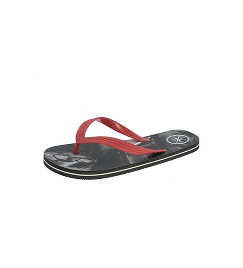 Comprar Beppi Chanclas 2161661 rojo