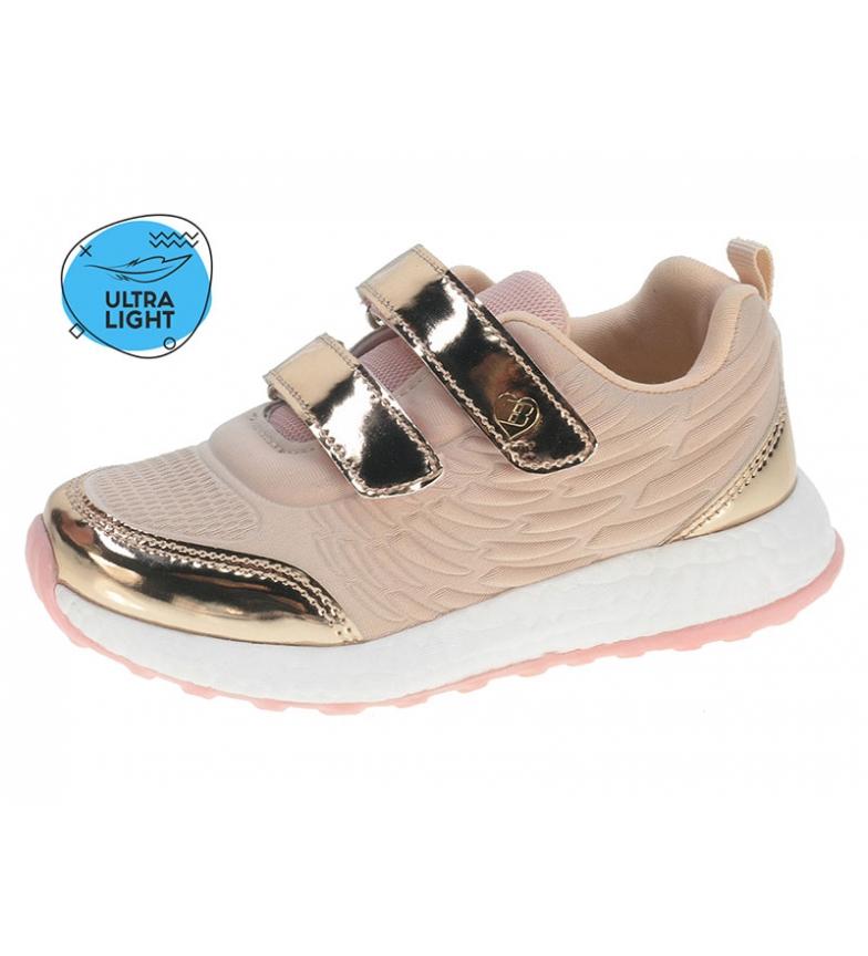 Comprar Beppi Sapatos 2166281 rosa