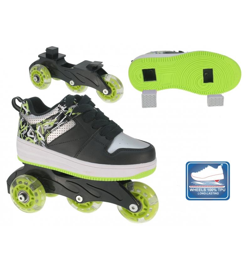 Comprar Beppi Sapatos 2167970 verde