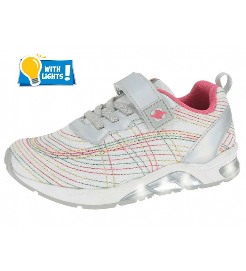 Comprar Beppi Shoes 2169611 white