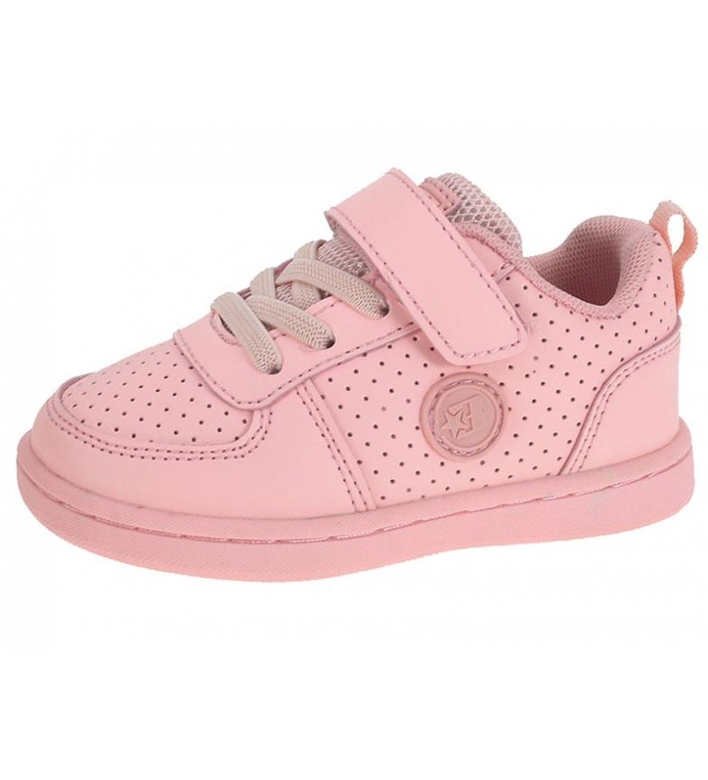 Comprar Beppi Sapatos 2170122 rosa