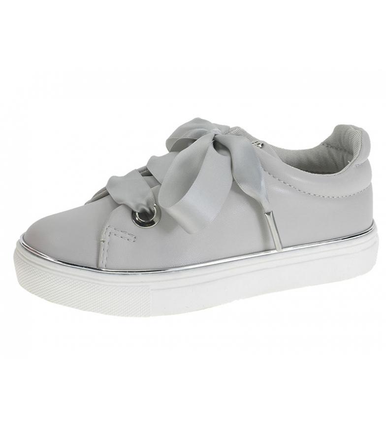 Comprar Beppi Zapatos 2170310 gris