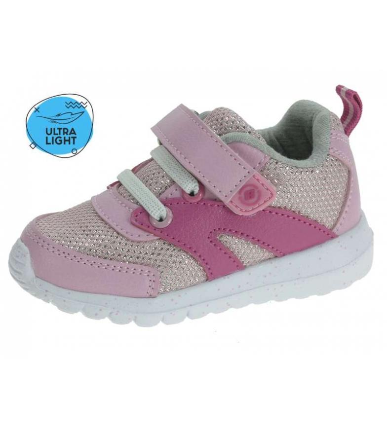 Comprar Beppi Sneakers 2172310 rosa