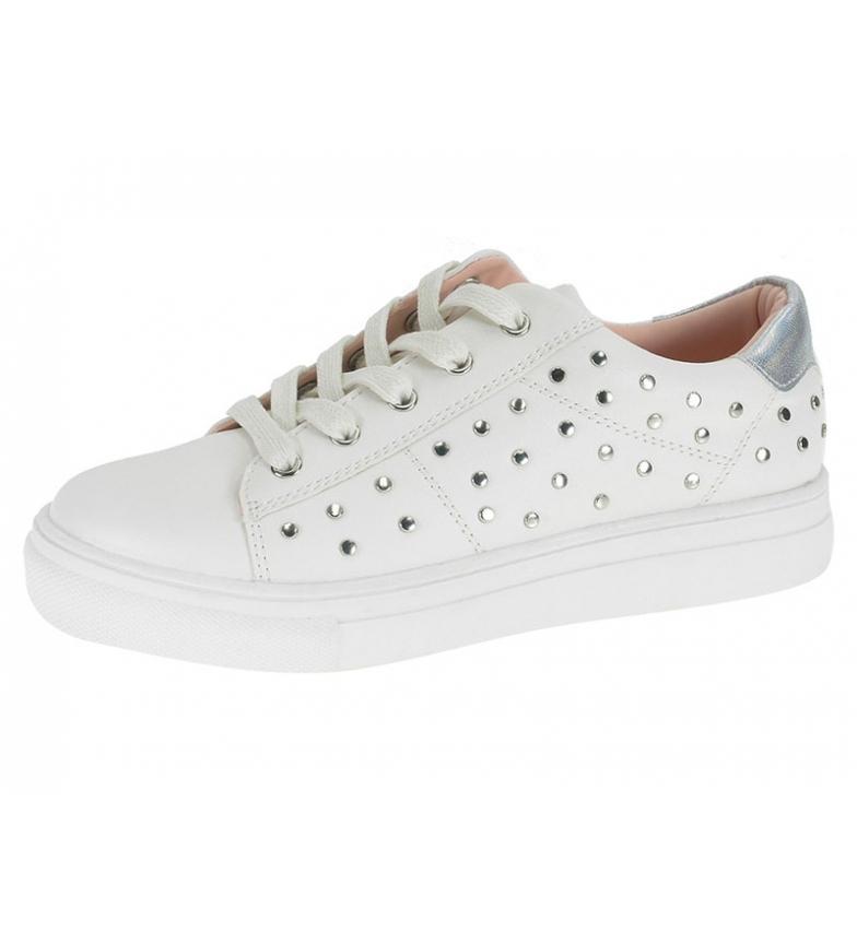 Comprar Beppi Chaussures 2172370 blanc