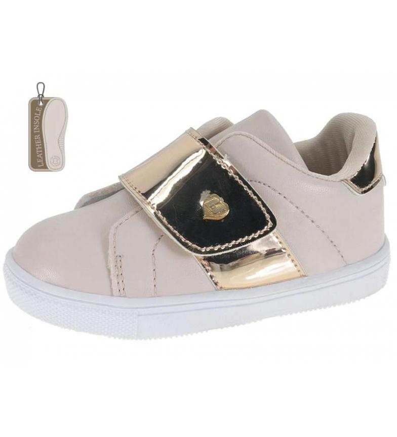 Comprar Beppi Sapatos 2172381 rosa