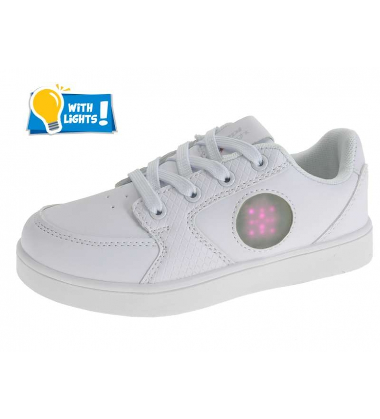 Comprar Beppi Chaussures 2173541 blanc