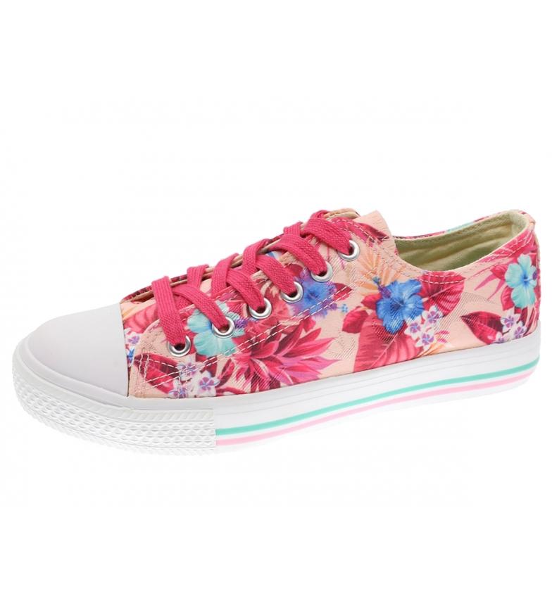 Comprar Beppi Sneakers 2183740 floral