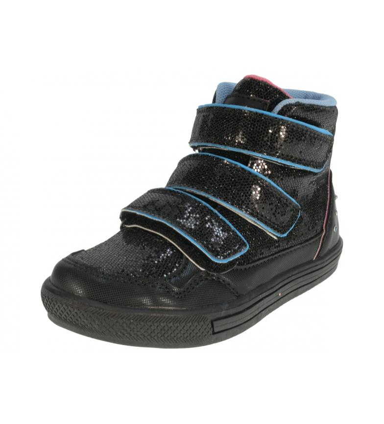 Comprar Beppi Sapatos 2137620 preto