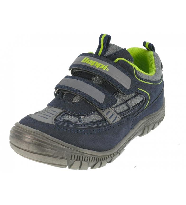 Comprar Beppi Sapatos 2144860 azul