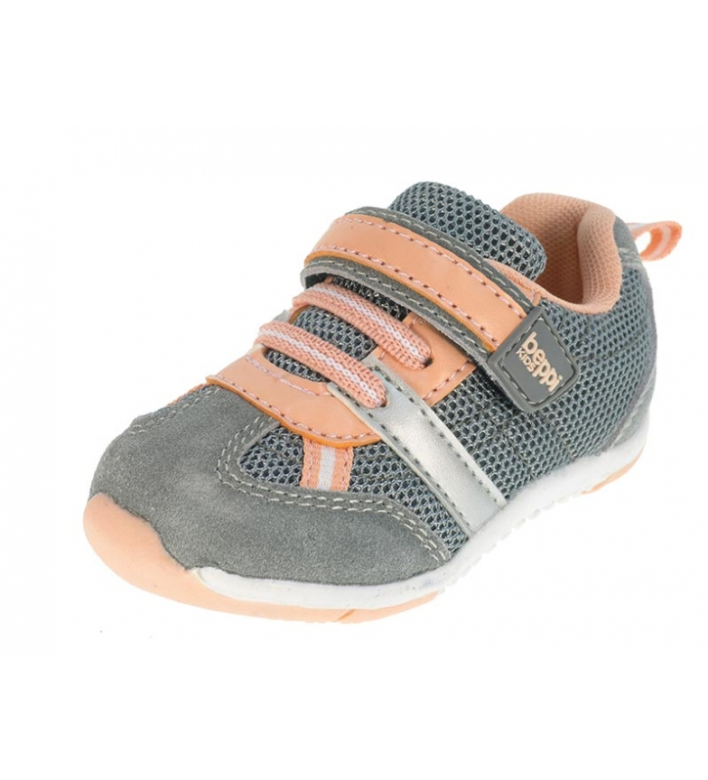 Comprar Beppi Shoes 2144911 grey, orange