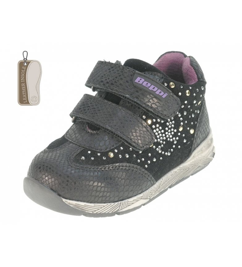 Comprar Beppi Sapatos 2146210 cinza