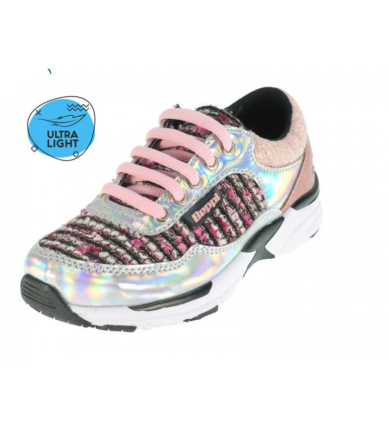 Comprar Beppi Sapatos 2146410 branco