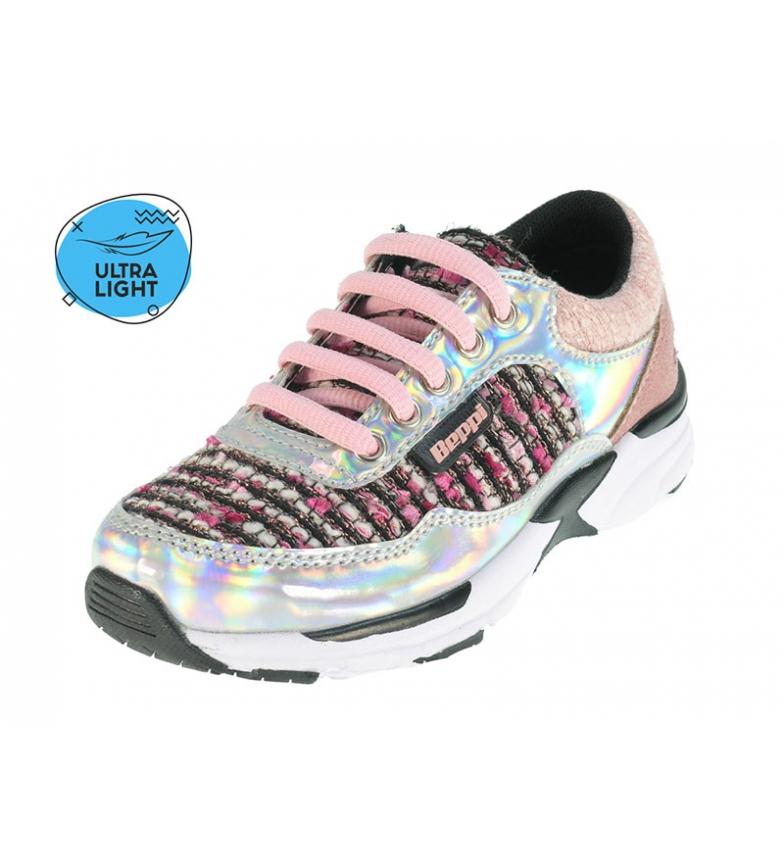Comprar Beppi Sapatos 2146412 rosa