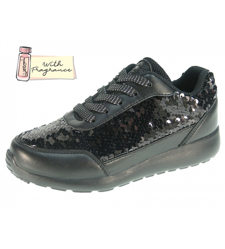 Comprar Beppi 2152210 scarpe nere