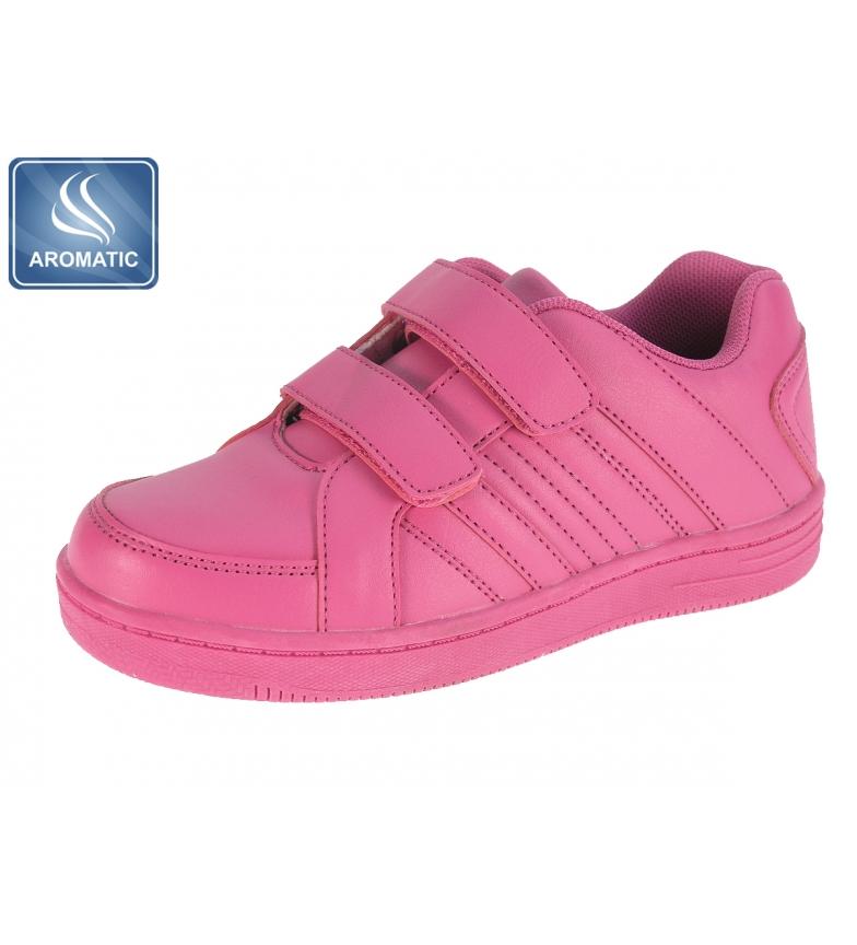 Comprar Beppi 2152263 scarpe rosa