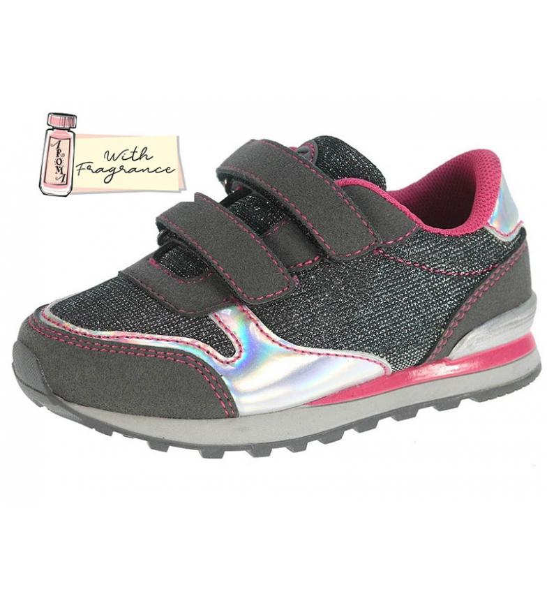 Comprar Beppi Sapatos de Ar Cinzento