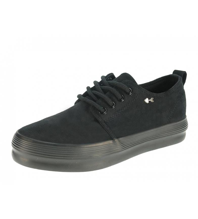 Comprar Beppi Black Casual Shoes