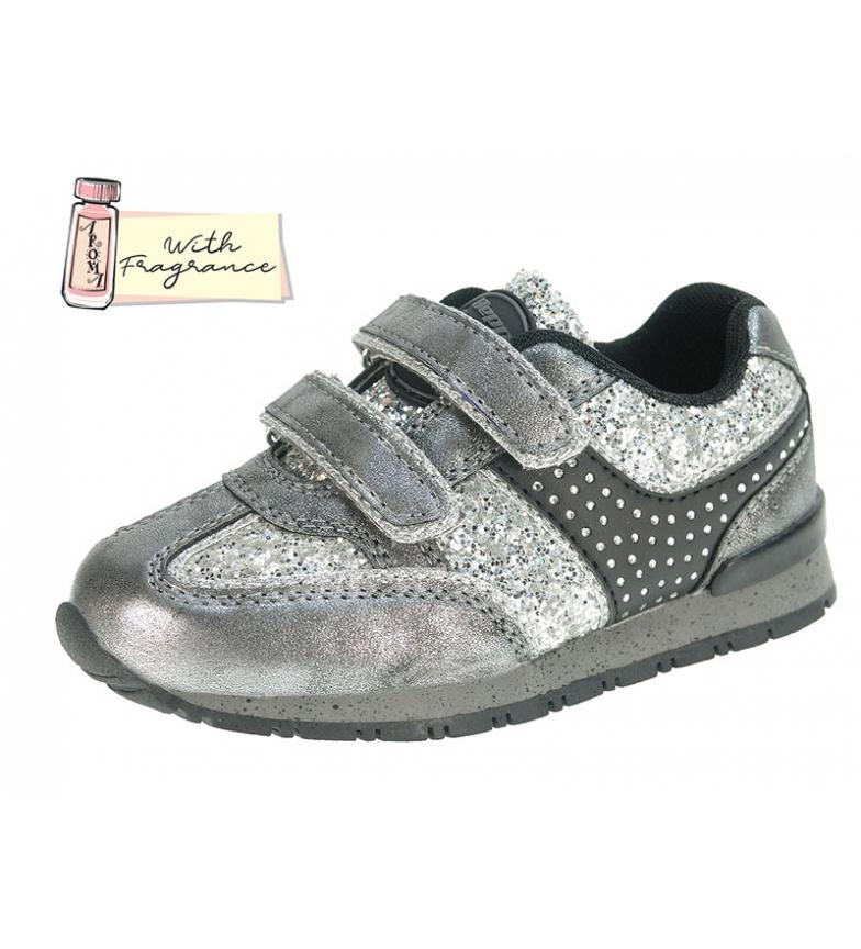 Comprar Beppi Chinelos 2152561 prata