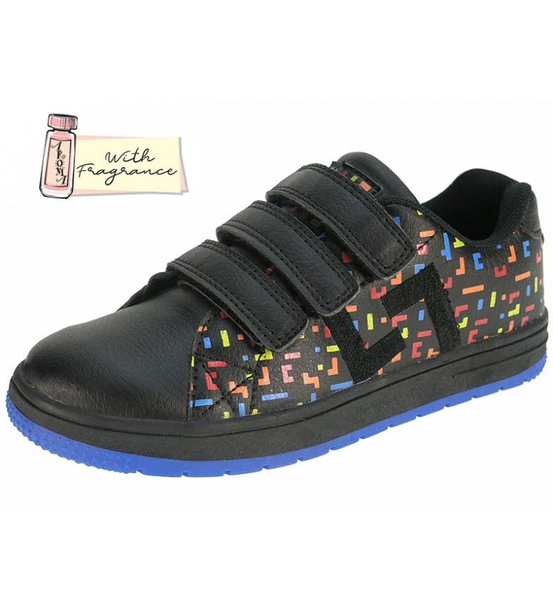 Comprar Beppi Sapatos 2152661 preto, azul