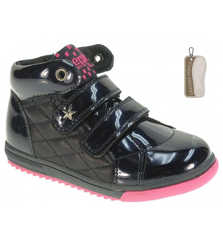 Comprar Beppi Sapatos 2152810 preto