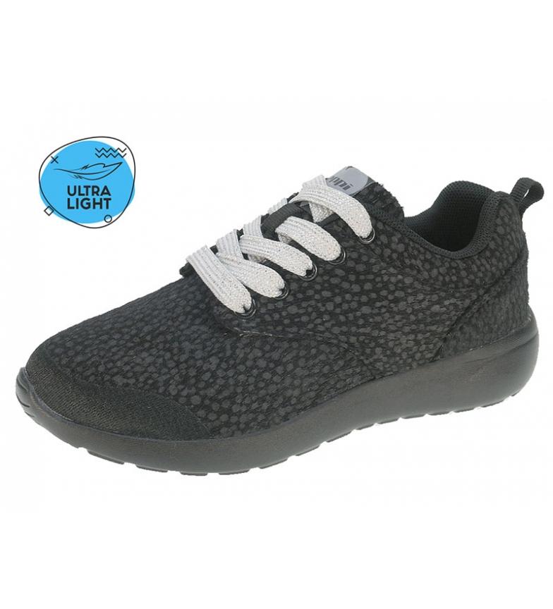 Comprar Beppi Sapatos 2158810 preto