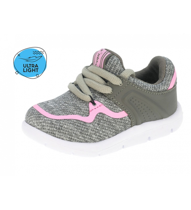 Comprar Beppi Sapatos 2158841 cinza