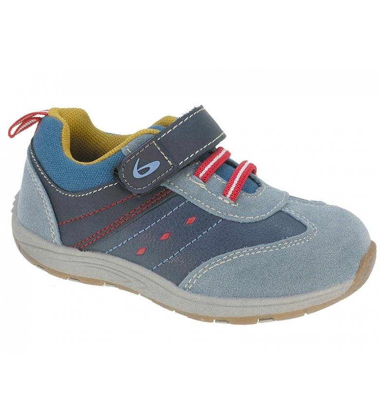 Comprar Beppi Shoes 2158851 blue