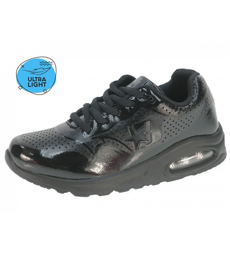 Comprar Beppi Chaussures 2159191 noir