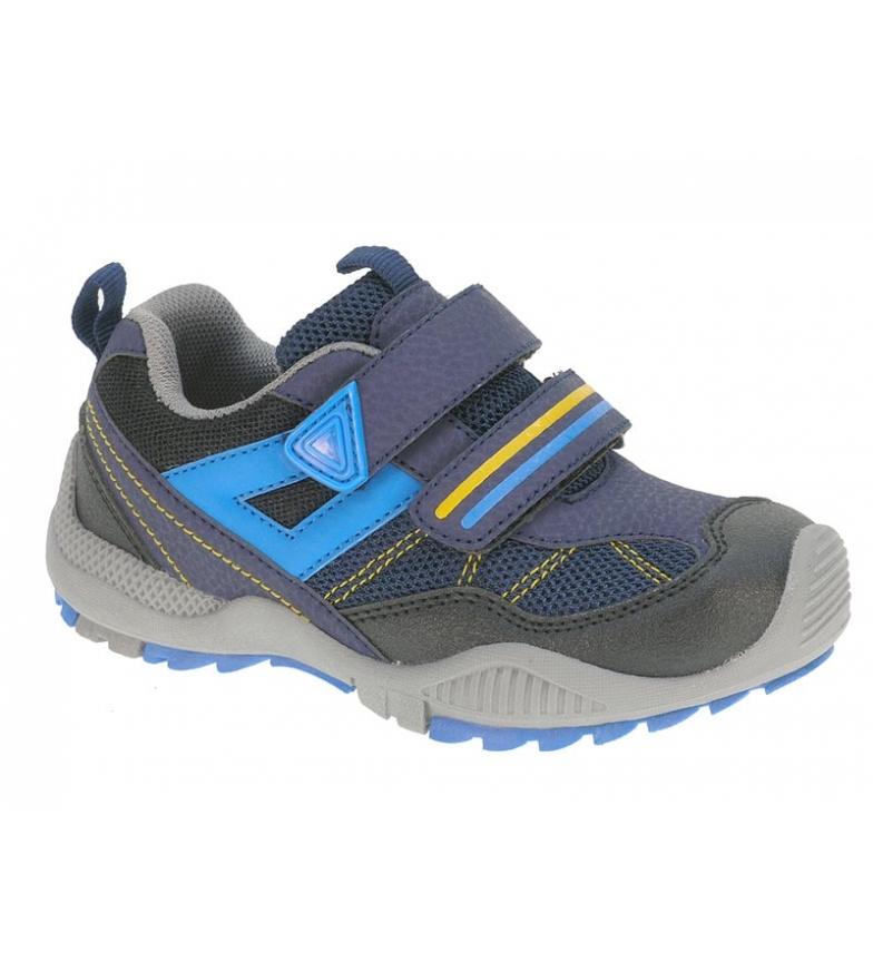 Comprar Beppi Sapatos 2159200 azul