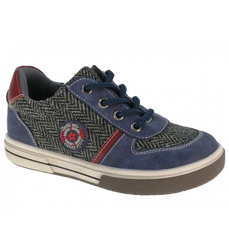 Comprar Beppi Shoes 2159210 blue