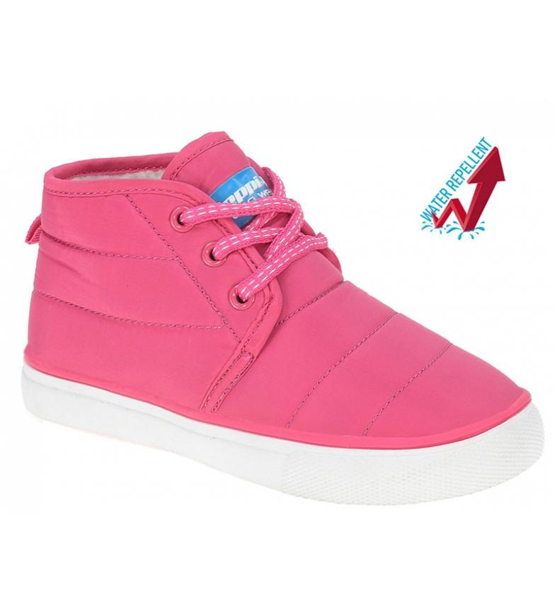 Comprar Beppi 2159361 scarpe rosa