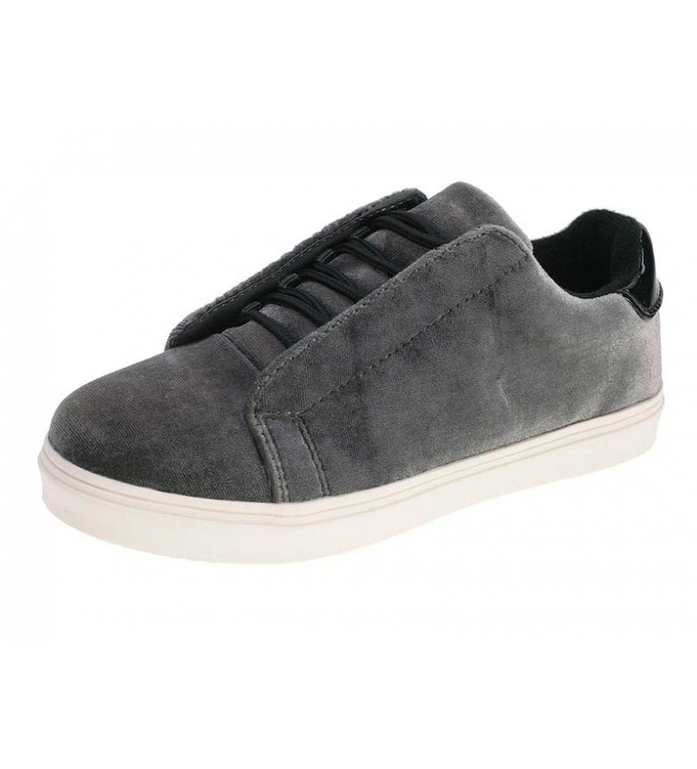 Comprar Beppi Sapatos 2159682 cinza