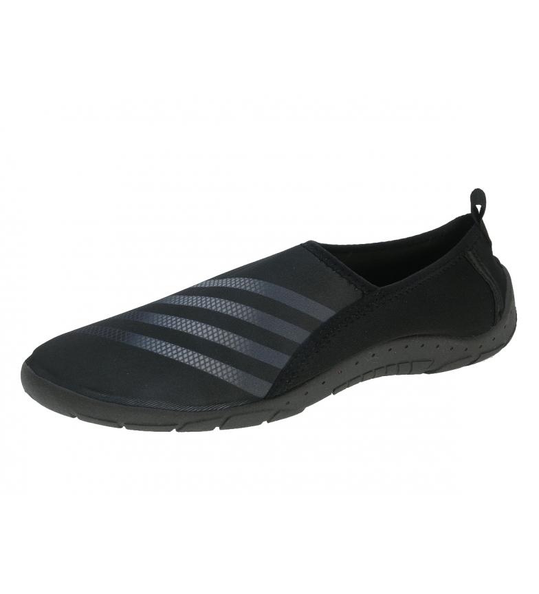 Comprar Beppi Black water shoe