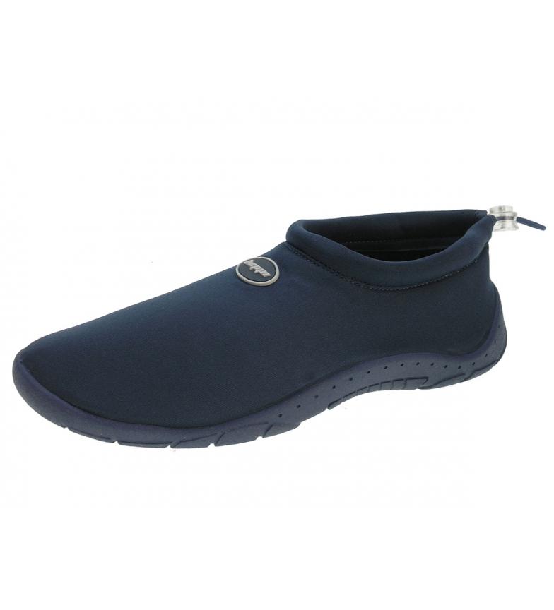Comprar Beppi Water shoes 2185560 navy