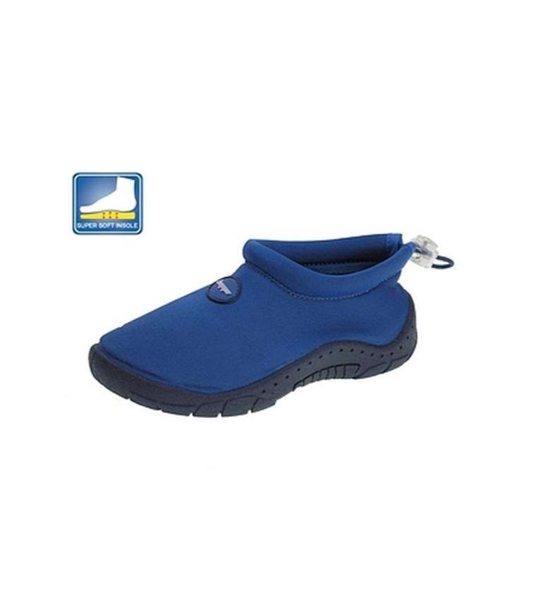 Comprar Beppi Zapato de agua 2163660 azul