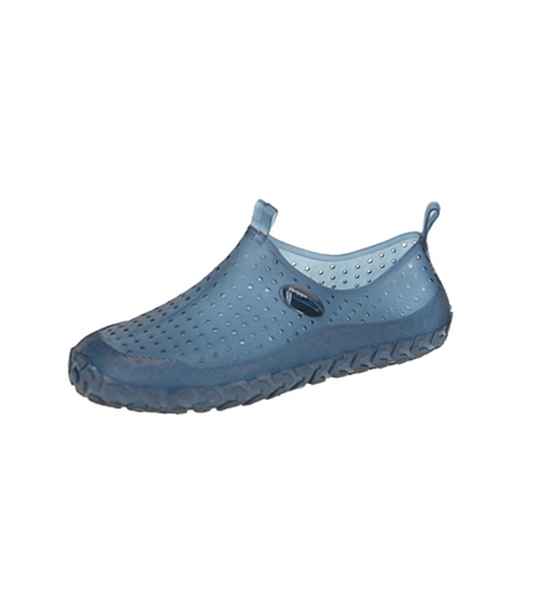 Comprar Beppi Scarpa ad acqua blu navy