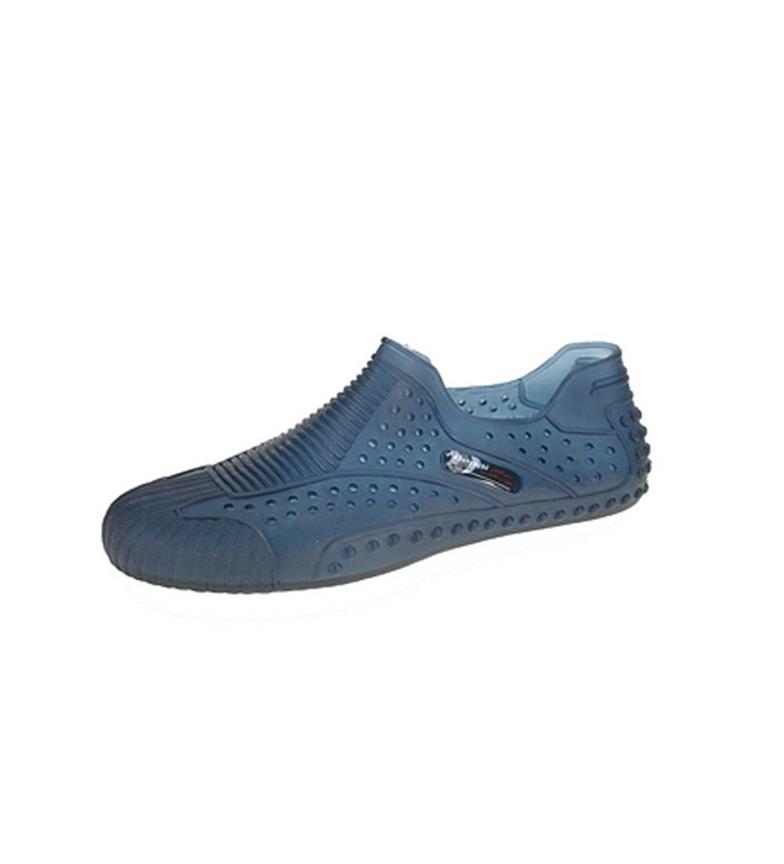 Comprar Beppi Water shoe 2155280 navy blue