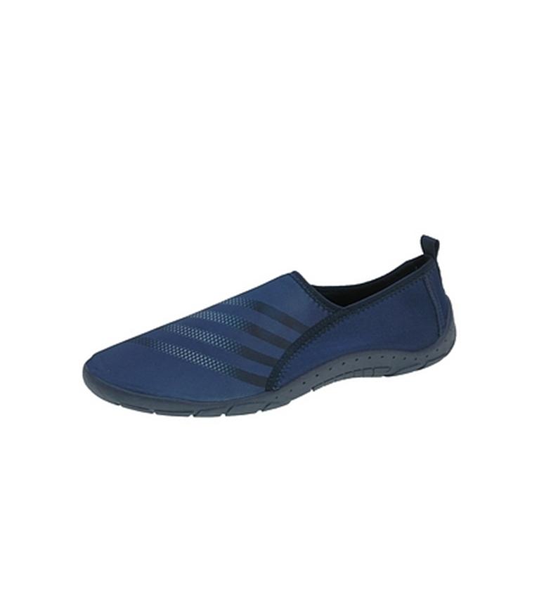 Comprar Beppi Chaussures d'eau 2163690 marine