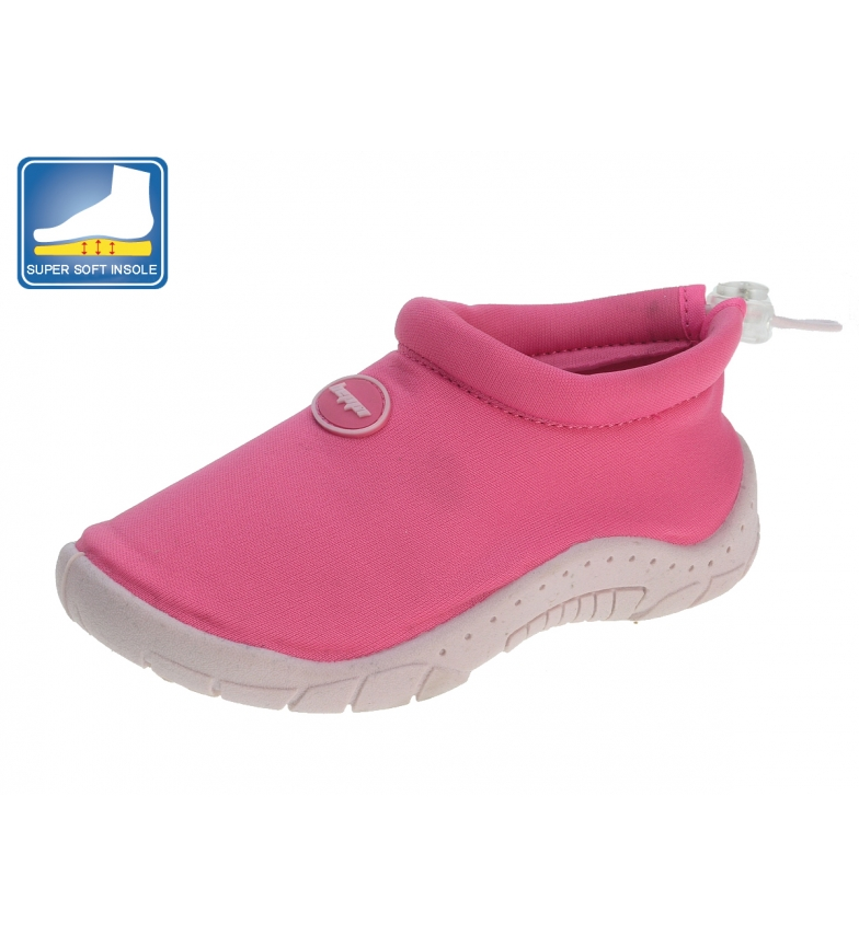 Comprar Beppi Water shoe 2163661 fuchsia