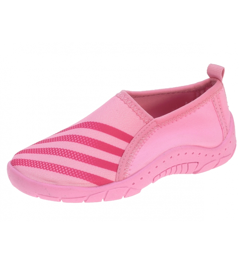 Comprar Beppi Water shoes 21636901 pink