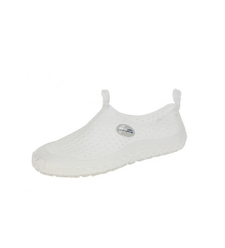 Comprar Beppi Clear Water Shoe