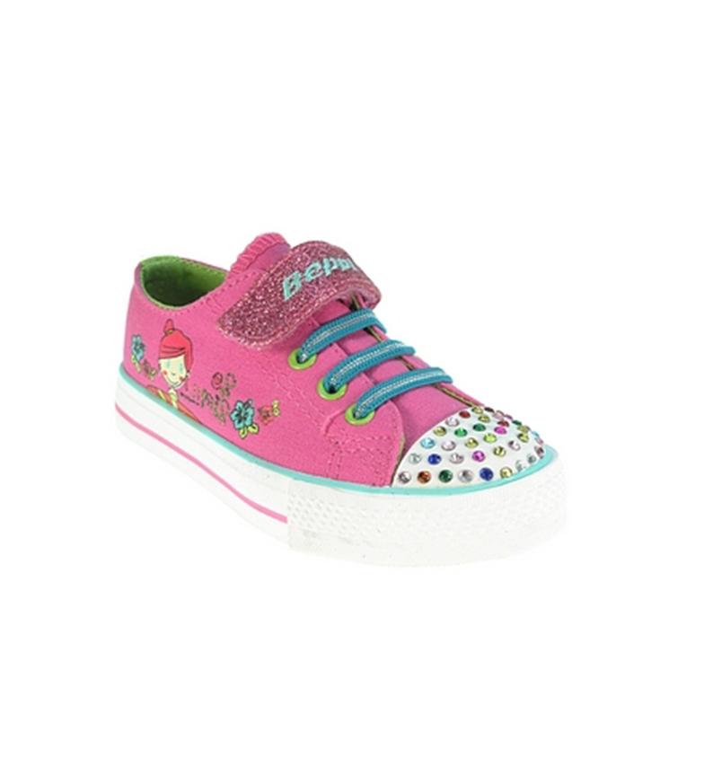 Zapatos Viking infantiles pPeXcjjJ3