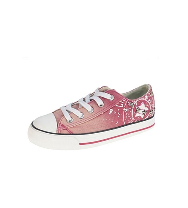 Comprar Beppi Zapatillas 2156051 rosado