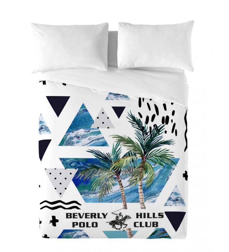 Comprar Beverly Hills Polo Club TAMPA NÓRDICA + 1 F. ALM APALACHES BED 135 cm. BHPC