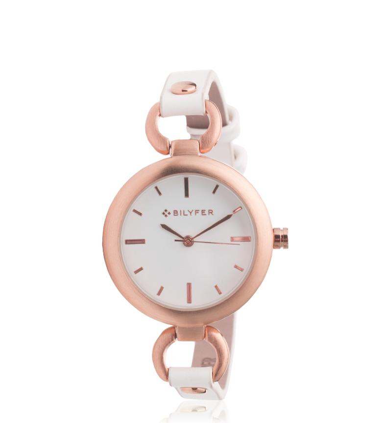 Comprar Bilyfer Reloj analógico 1F570 BLC