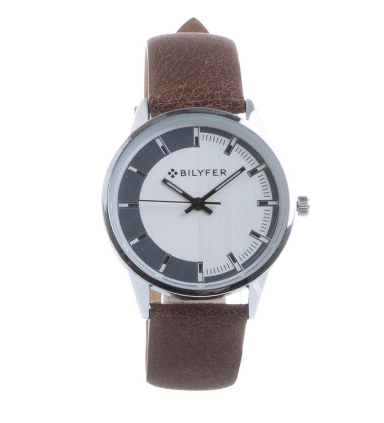 Comprar Bilyfer Reloj analógico 1F588 M