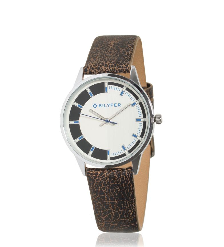 Comprar Bilyfer Horloge analogique 1F588 M