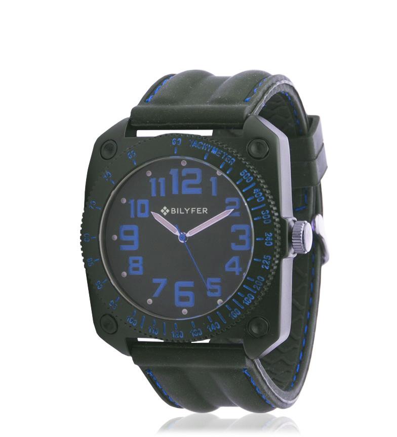 Comprar Bilyfer Analog Clock 2W353 AZ