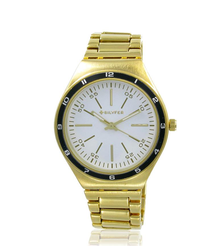 Comprar Bilyfer D horloge analogique 3P491