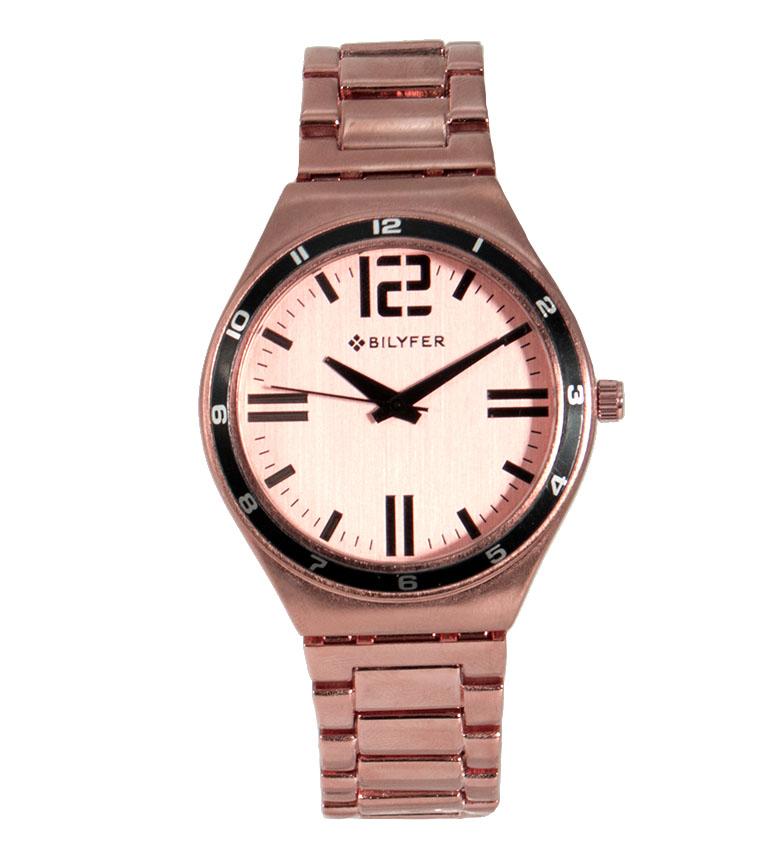 Comprar Bilyfer Reloj analógico 3P491 R